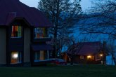lodge_in_bariloche